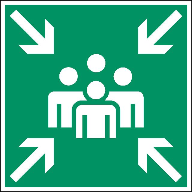 OpenIcons / Pixabay